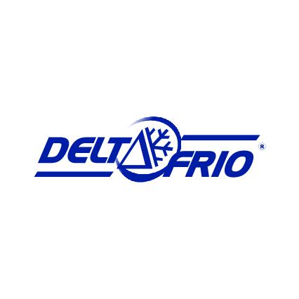 Deltafrio